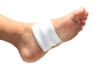 Why Diabetics Are Prone to Developing Foot Ulcers